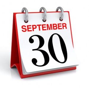 Jangan Lupa! 30 September 2019 Jatuh Tempo Pembayaran PBB