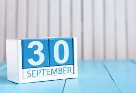 Jangan Lupa! 30 September 2020 Jatuh Tempo Pembayaran PBB-P2