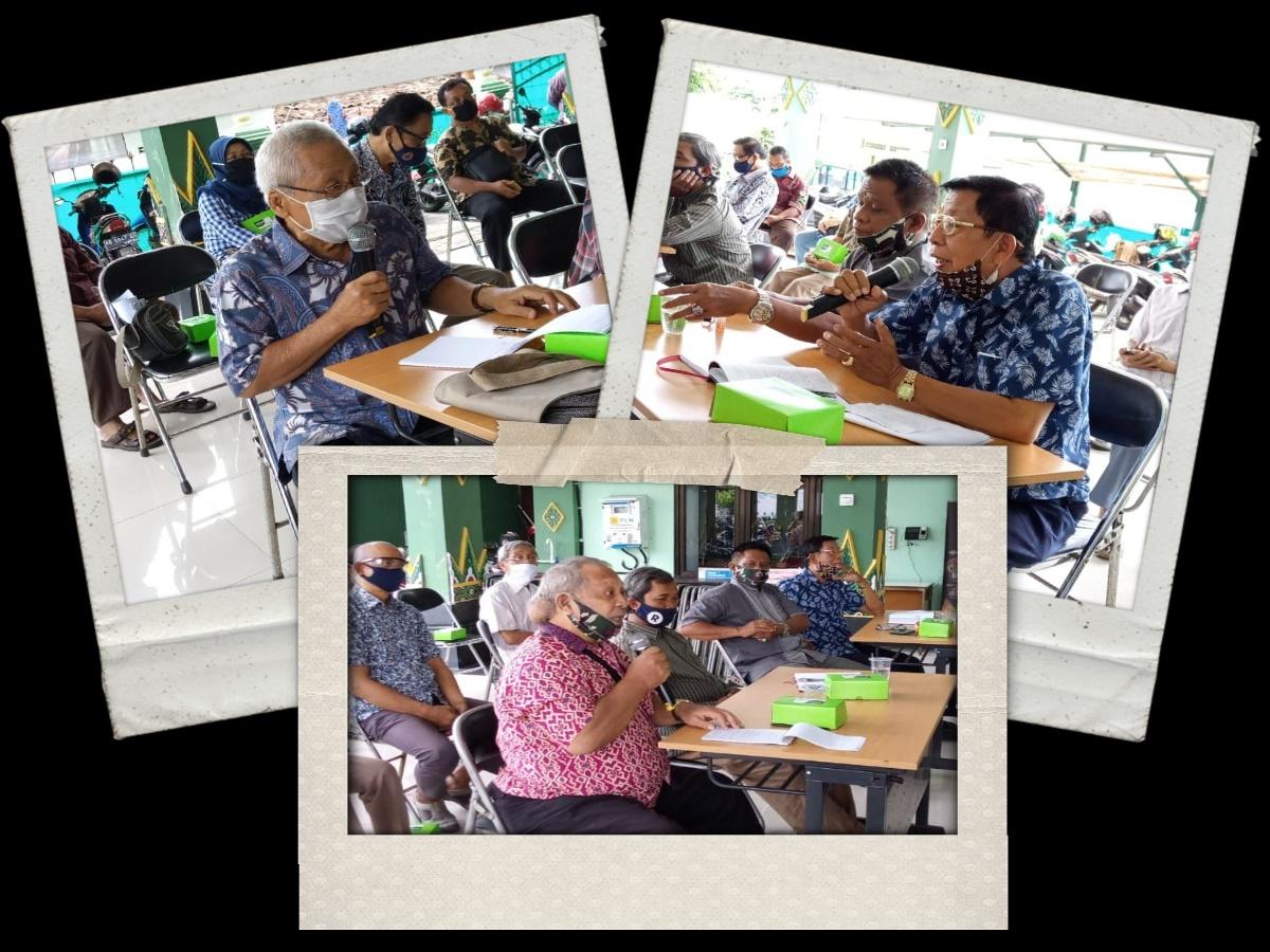 Penyuluhan Pajak Daerah di Kec. Pakualaman_23 Nov 2020